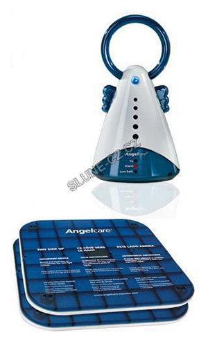 ANGELCARE 300